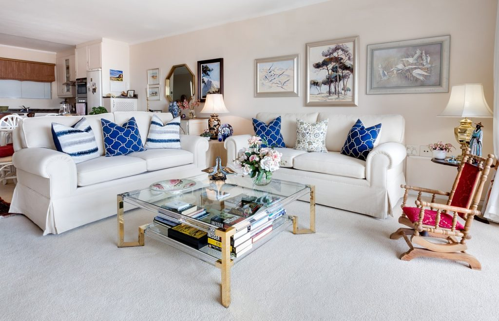 The Best Carpet Cleaners in Somers Point New Jersey