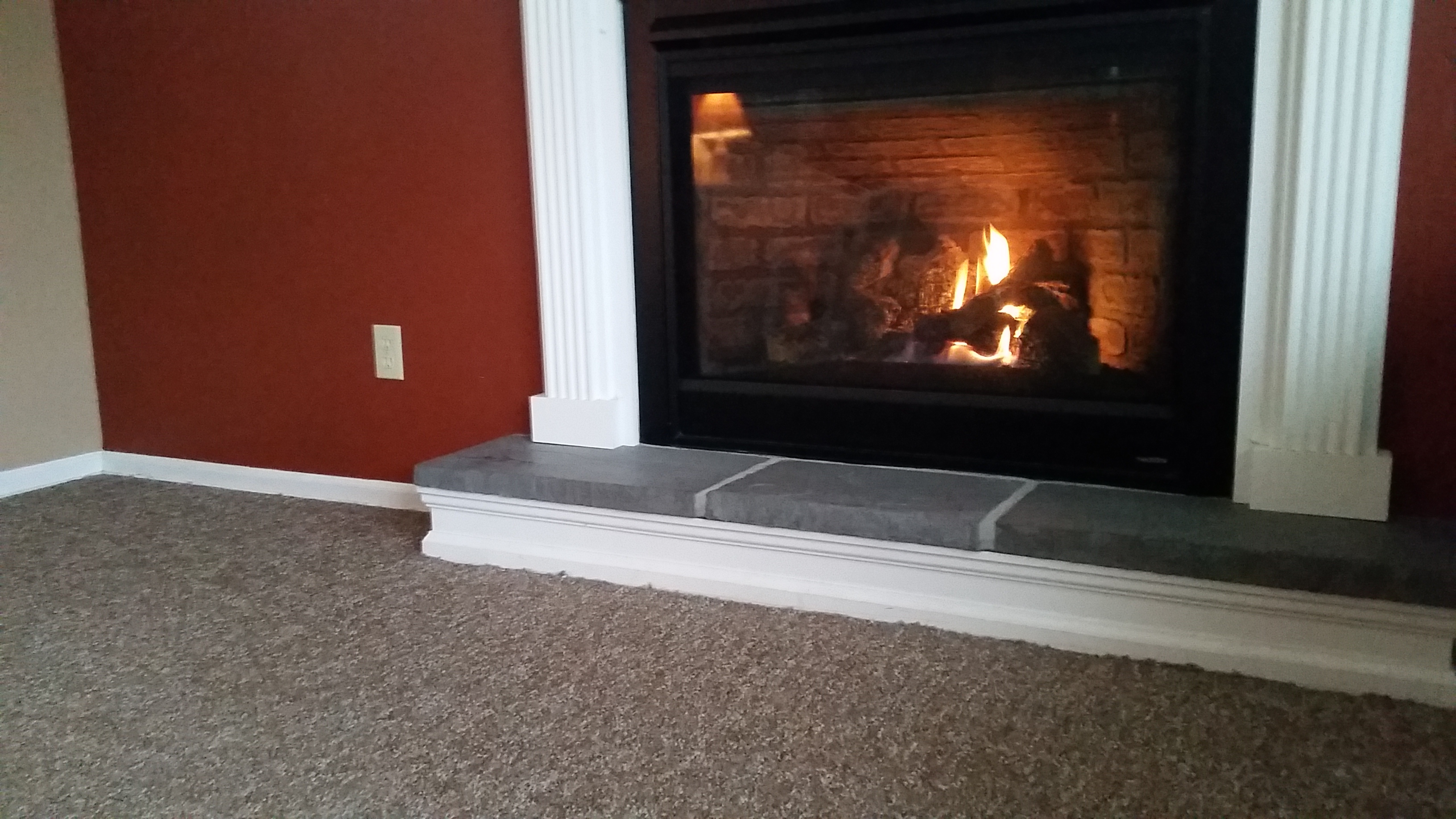 The Best Carpet Cleaning Service in Mays Landing NJ